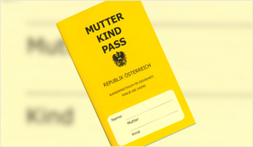 mutterkindpass